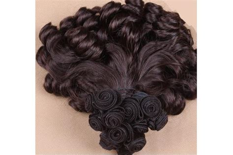Wholesale Hair Extensions And Lace Wigs Distributor