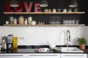 Ikea Etagere Cuisine : crdence cuisine inox ikea meubles cuisine ikea u2013 avis ~ Preciouscoupons.com Idées de Décoration