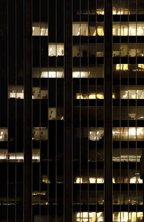 highrisenight  background texture building