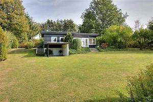 Haus In Dänemark Kaufen : ferienhaus in d nemark kaufen alle angebote ~ Lizthompson.info Haus und Dekorationen