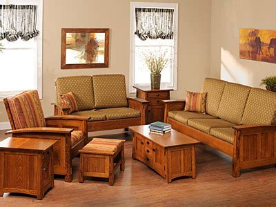 usa  living room furniture solid wood living room