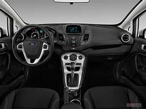Ford Fiesta 2016 : 2016 ford fiesta prices reviews and pictures u s news world report ~ Medecine-chirurgie-esthetiques.com Avis de Voitures