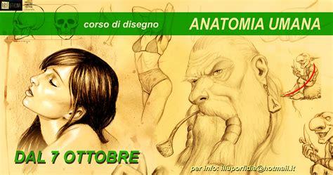 dispense anatomia umana corso di disegno anatomia umana lo scrigno di