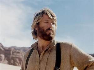 Robert Redford: 10 essential films | BFI
