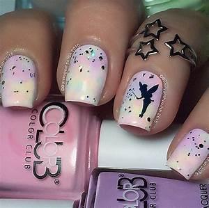 Nails ⇨ Follow City Girl at link https://www.pinterest.com ...