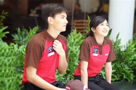 งานพาร์ทไทม์ KFC 2558 รับสมัครคนทำงานในร้านอาหารหลายอัตรา ...