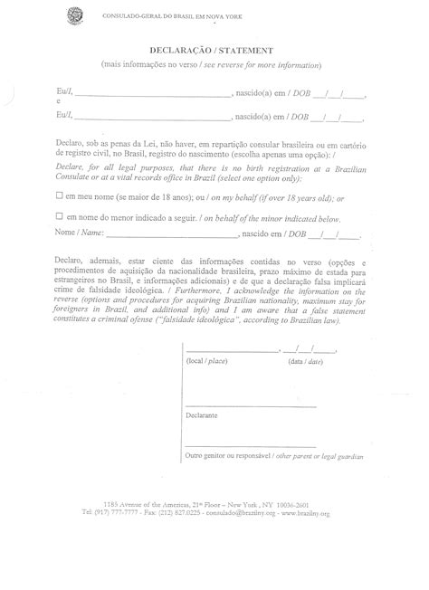 consent letter  parents loginnelkrivercom