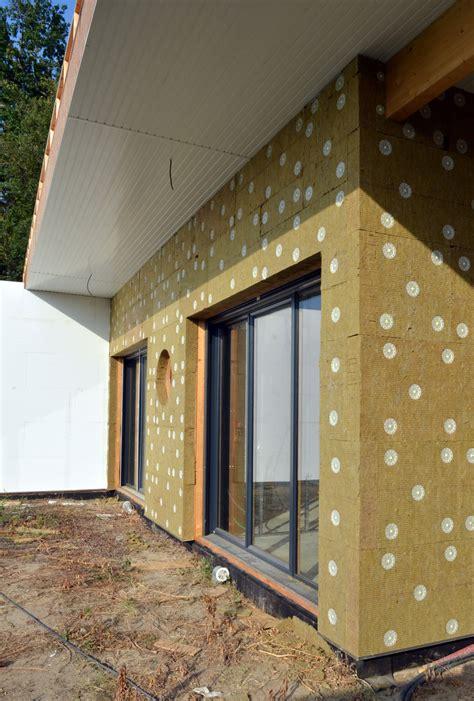 quel isolant pour mur exterieur isolation toiture par l extrieur prix isolation des toitures par l exterieur orleans