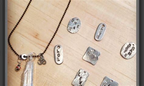 Jewelry Making Class Los Angeles  Style Guru Fashion