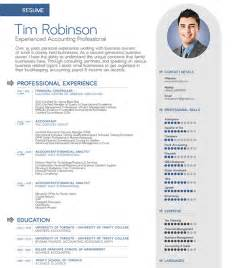 basic resume template docx 30 kreative kostenlose druckbare lebenslauf vorlagen