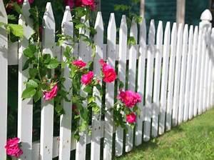 Gartenzaun Höhe Zum Nachbarn : gartenzaun gesetzliche bestimmungen ~ Lizthompson.info Haus und Dekorationen
