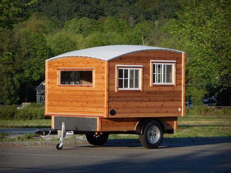 Tiny Häuser Preis by 47 Besten Cabin House Bilder Auf Fertigh 228 User