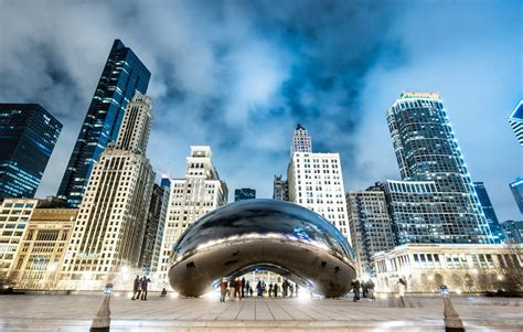 Limousine Service Chicago by Suv Limo Chicago Stretch Suv Limousine Service All