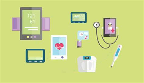 uk     remote patient monitoring