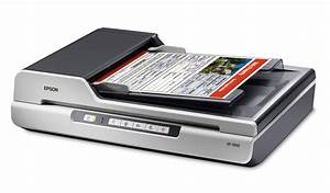 epson workforce gt 1500 color document scanner 1200 x 2400 With documents scanner price