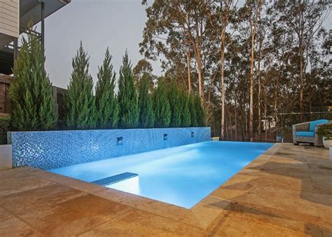 pool builders paddington performance pools  spa brisbane