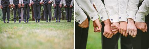 omaha wedding photography by daniel dunlap