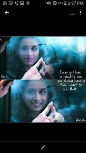 Ek Quote Berechnen : 32 best images about bollywood quotes on pinterest i promise in love and shraddha kapoor ~ Themetempest.com Abrechnung