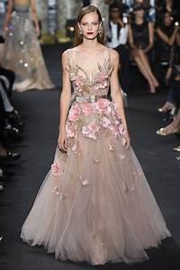 les 25 meilleures idees concernant haute couture sur With les robes de elie saab