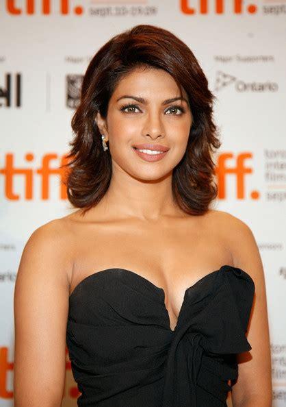 film actress priyanka chopra