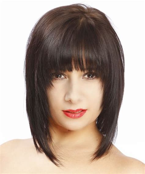 hair styles 75 best with hairstyles images on 8690