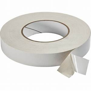 """1"""" X 36 Yard Double-Sided Turner's Tape - Rockler"""