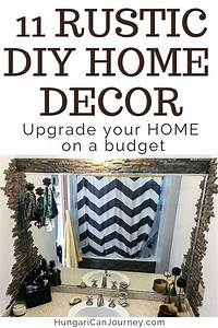 Improve, Your, House, With, These, Frugal, Decorating, Tips, We