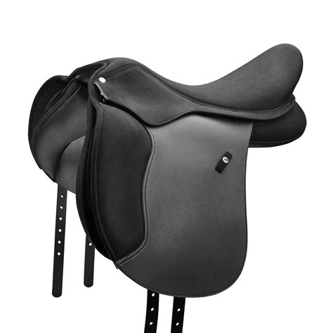 purpose wide wintec 2000 saddles saddle wither cob prev
