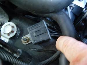 Fuel Pump Wiring Diagram From Relay Center Back - Corvetteforum