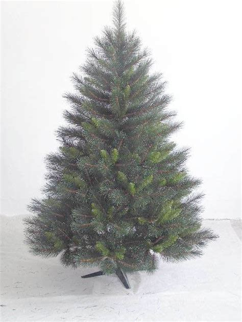 28 best christmas tree dropping needles stop christmas