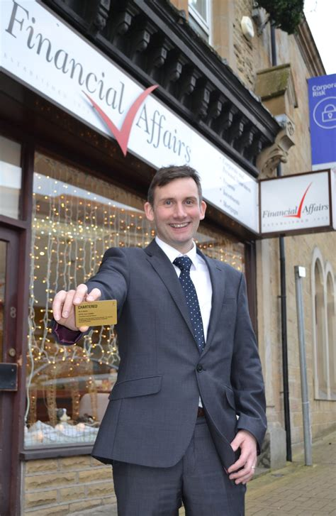 Cii systems hit by sps renewal glitch. Financial planner Alan starts New Year with chartered status - Financial Affairs