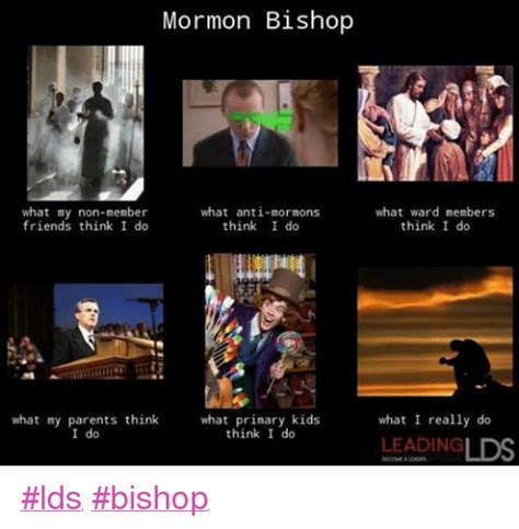 Anti Mormon Memes - funny what i really do memes of 2016 on sizzle