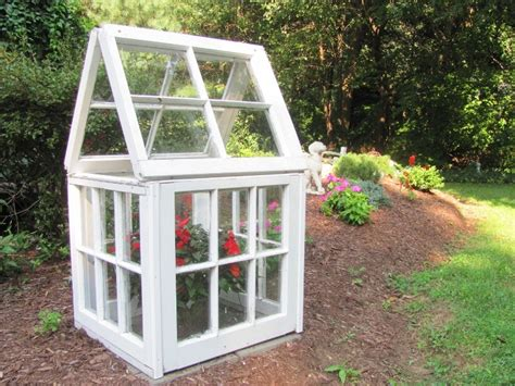 guide  cold frame gardening learn    started