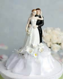 cake toppers for weddings new wedding ideas western wedding cake toppers