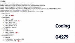 2018 Audi Q7 Owners Manual Pdf