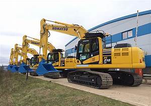 Ton In Ton : 20 ton excavators for sale used plant for sale from ridgway rentals ~ Orissabook.com Haus und Dekorationen