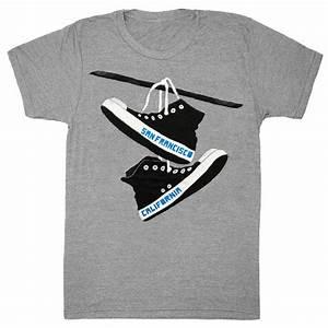 Converse T Shirt Size Chart Gnome Enterprises Handprinted T Shirts For Men Women