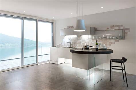 www cucina cucine moderne componibili di design lago design