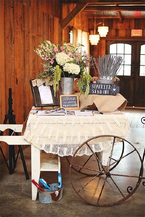 vintage wedding ideas  spring summer weddings