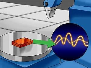 3 Ways To Split An Atom
