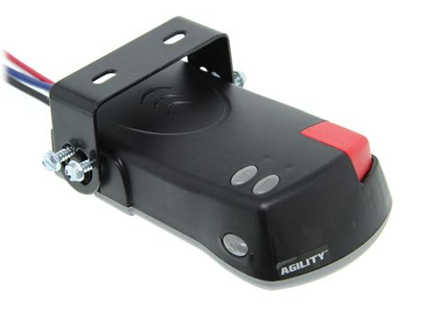 hopkins agility trailer brake controller hardwire