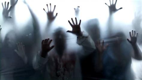 zombie invasion section  hd animated wallpaper desktophut