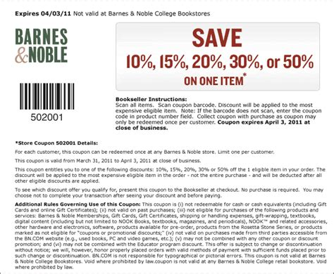 Barnes Ans Noble Coupon by Barnes And Noble Coupon Thread Part 2 Page 153 Dvd