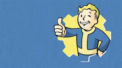 Fallout 4 HD Wallpaper Dump - Album on Imgur