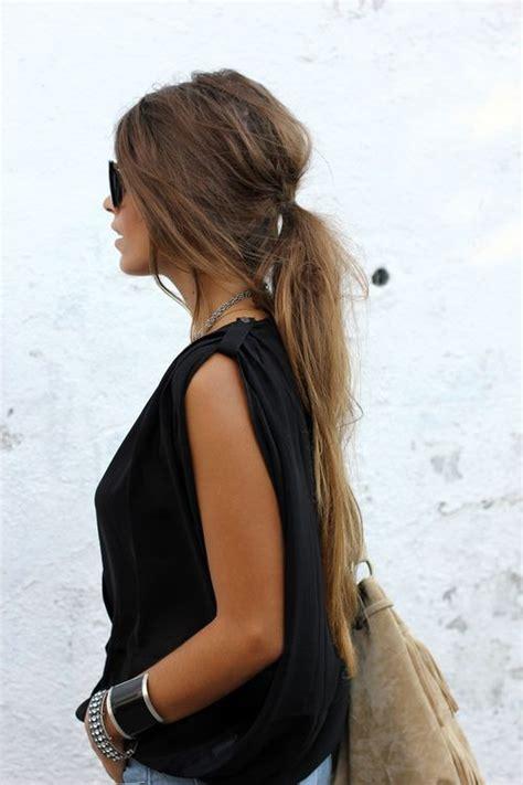 messy    hairstyles  girls pretty designs