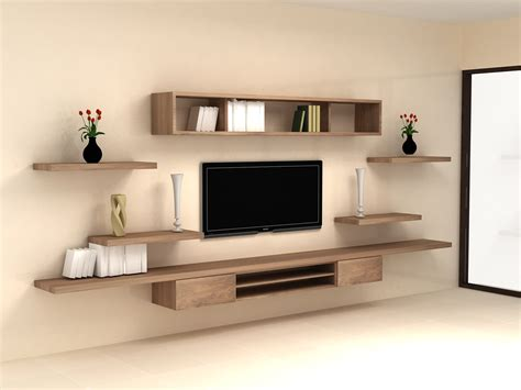 cabinet with tv rack wall hung tv cabinet 1 pinteres