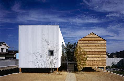 yoshiaki yamashita oji house