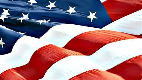 Flag Of USA Pics & Wallpapers 2017 - 9to5 Car Wallpapers
