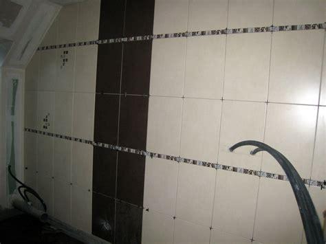 faiences salle de bains faire construire pose de cloture terrasse et faience salle de bain