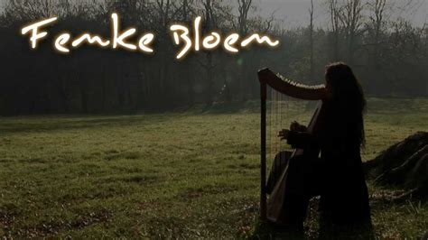 femke bloem youtube femke bloem harp clean version no intro or outro youtube